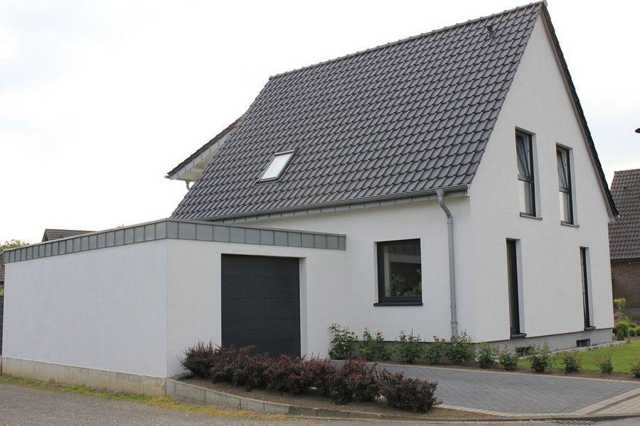 Siedlungshäuser Umbauen bildergebnis für siedlungshaus grau anbau umbau