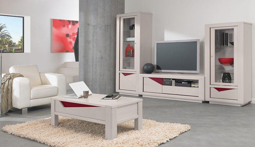 Meuble Tv 1m50 Girardeau Ref 491721 309 Dimensions L 150 X H
