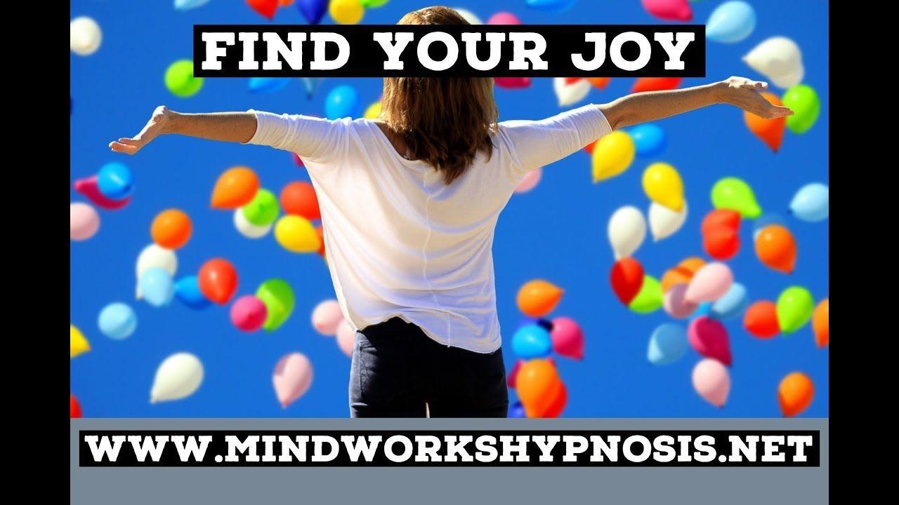 powerful joy happy successful balloons Nlp