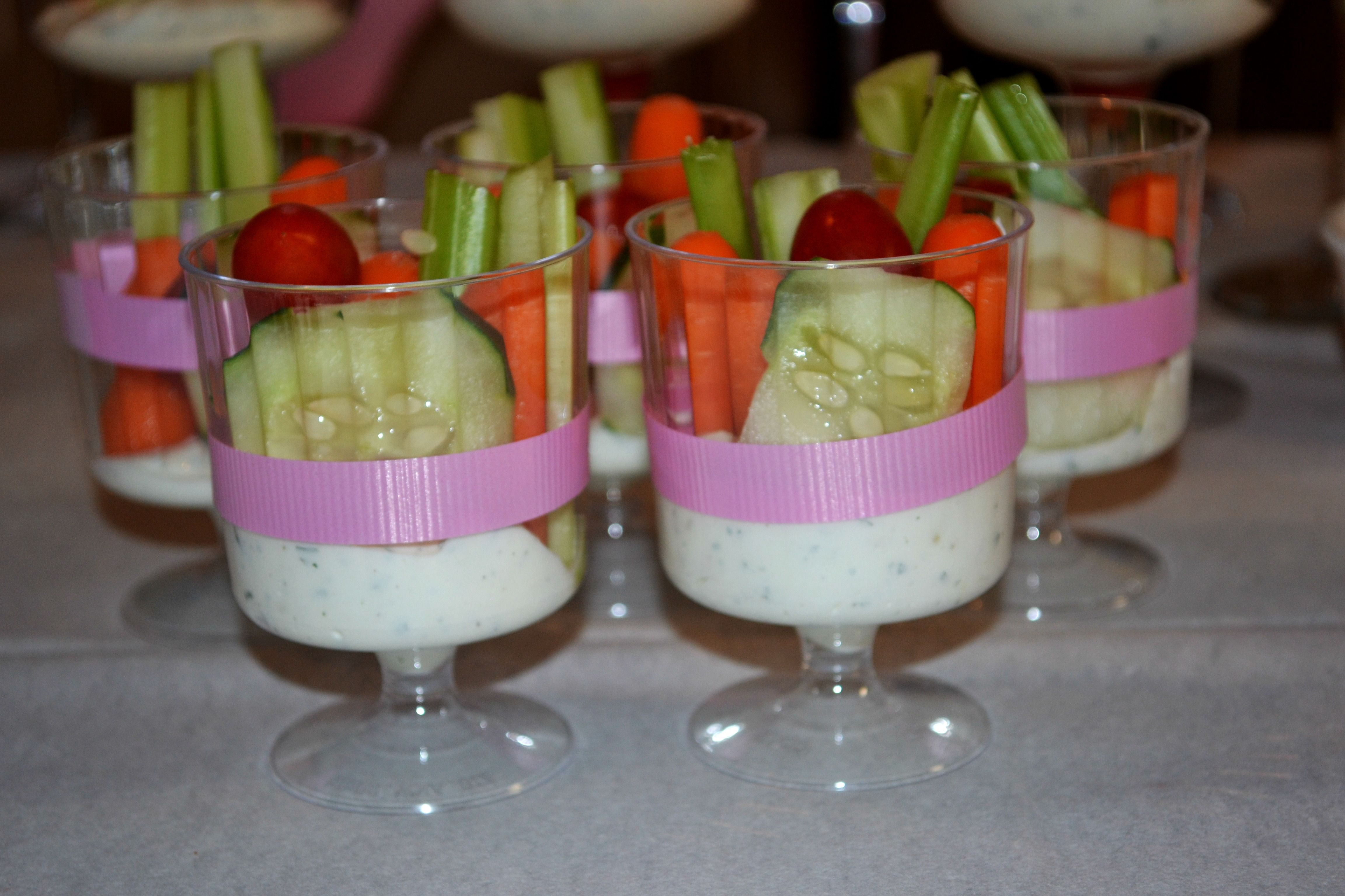 finger food ideas for bridal shower%0A  So  I u    m Cooking    Baby Shower Food Ideas   For the babes   Pinterest    Baby shower foods  Food ideas and Babies