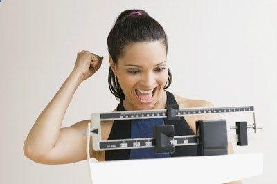 Salud y Nutricion Online: Como se puede perder peso naturalmente