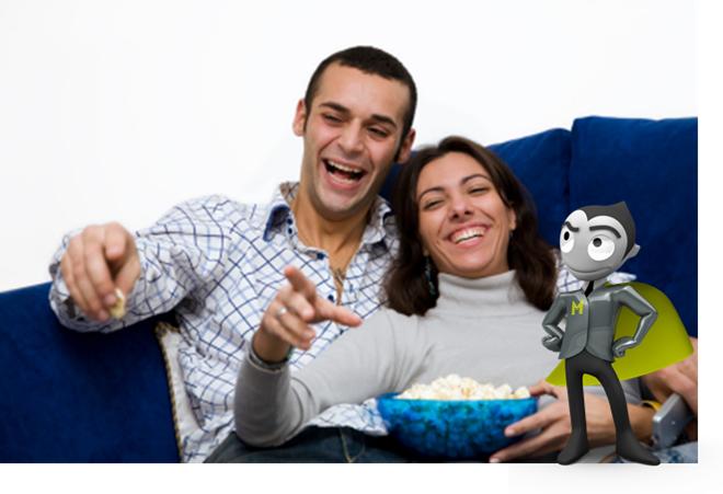 Mr. Marketagent wollte von den Deutschen wissen, wer schaut sich Castings-Shows an? Immerhin, 67% gaben an, dass sie dies wenigstens hin und wieder tun. Ganz vorne, das Supertalent unter allen Befragten gaben 17% an die Show zumindest fallw  eise zu sehen, gefolgt von Bauer sucht Frau mit 15%. Nach den Gründen gefragt warum Castings Shows gerne gesehen werden, sagten 35% dass sie gerne zuschauen wie sich andere zum Deppen machen. Wie steht ihr zu Castings Shows? Kult oder Trash?
