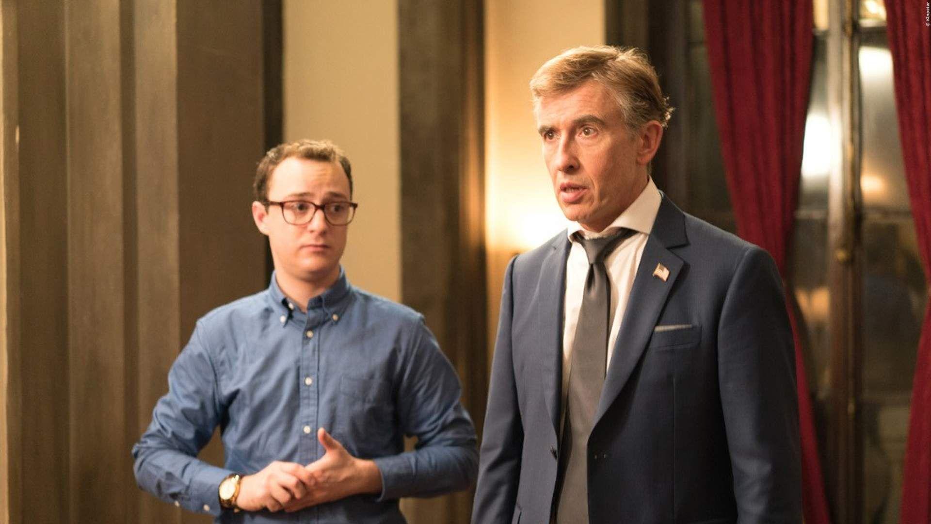 Trailer Hot Air Lionel Macomb Ist Der Star Der Konservativen Radiosendungen Eine Neue Herausforderung Kommt Mit Seiner Sechszehnjah Filme Kino Schauspieler