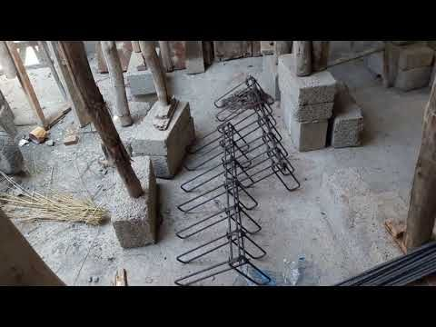Best 3 House Construction In Bangalore Assembling Chain 400 x 300