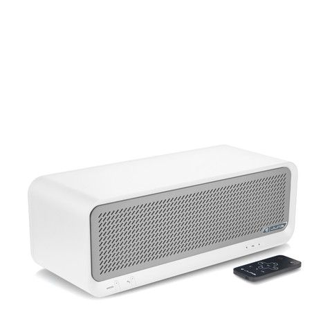 Bouncer Bluetooth Speaker - JLab Audio #RockItOut