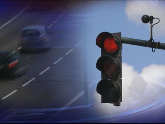 Lovely TAMPA, Florida   The Contract For The Largest Red Light Camera Program On  Floridau0027s Gulf Coast Has Expired. But The City Is Still Churning Out  Tickets, ...