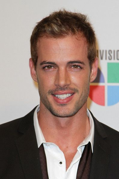 William Levy Images Icons Wallpapers And Photos On Fanpop Beautiful Men Faces William Levi Gorgeous Men