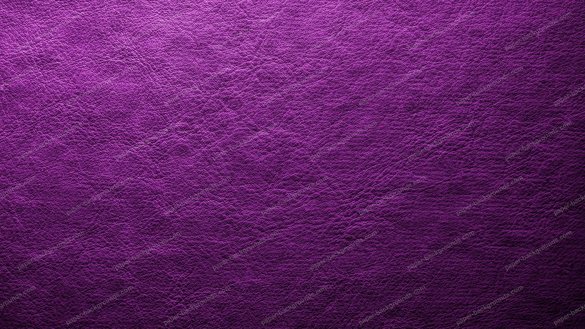 Map Pin In A Map Free Vector Instantshift Beautiful Free: Purple Abstract Background Wallpaper - 1369823