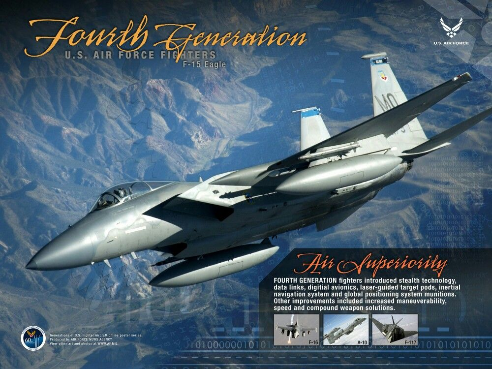 Aircraft Uçaklar panosundaki Pin