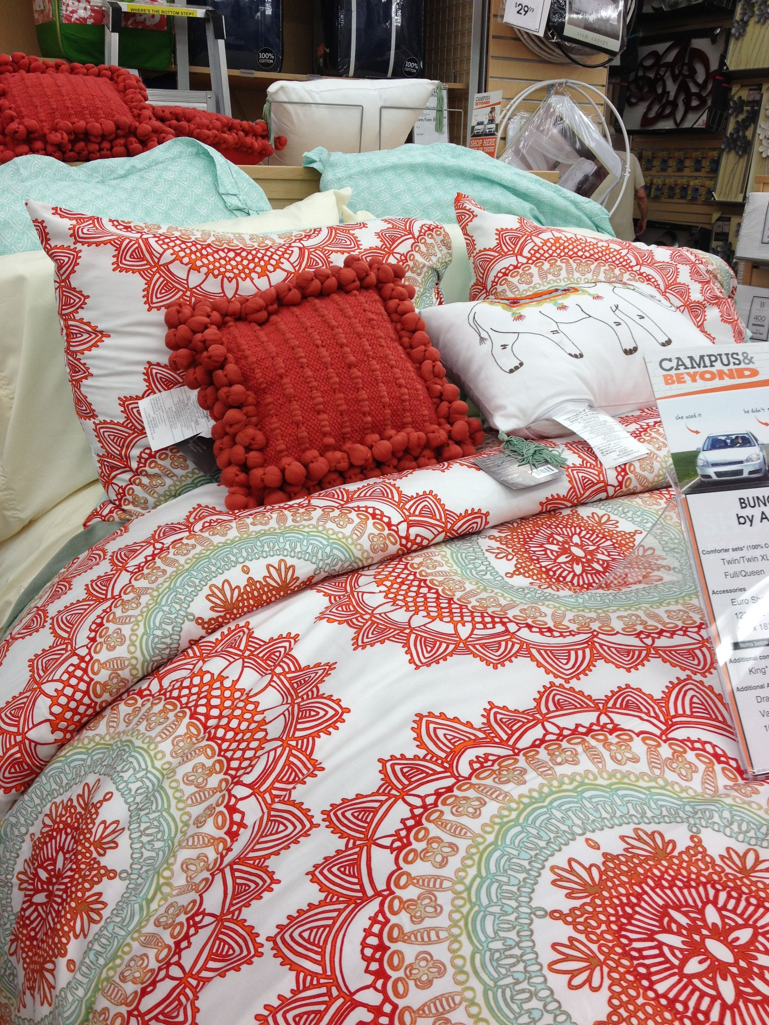 Incredible College Bedding At Bed Bath And Beyond Dorm Bedding Sets Short Links Chair Design For Home Short Linksinfo
