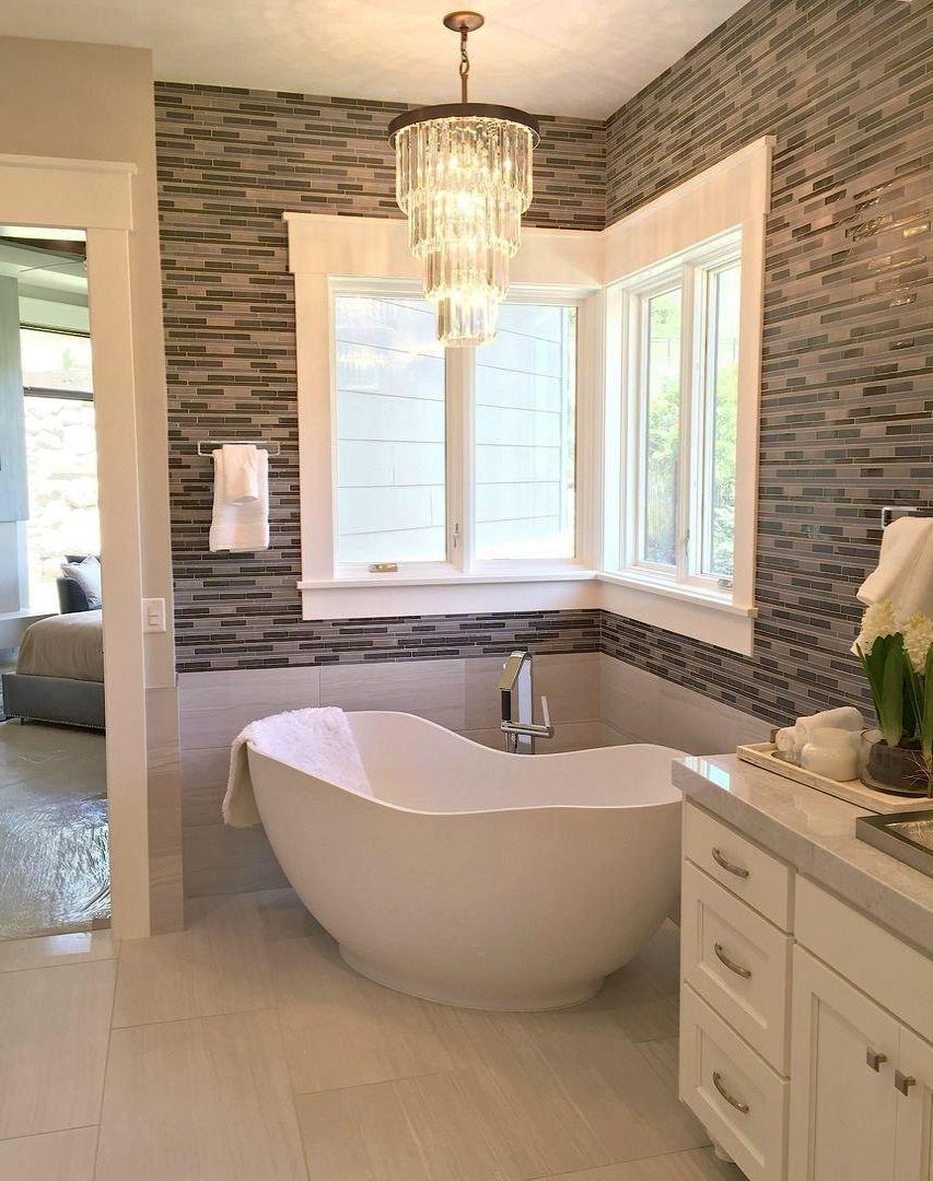 4 Piece Ribbed White Ceramic Bathroom Accessory Set W Toothbrush