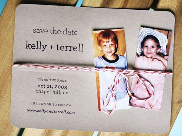 17 Best images about faire part – Cute Wedding Invitation Cards