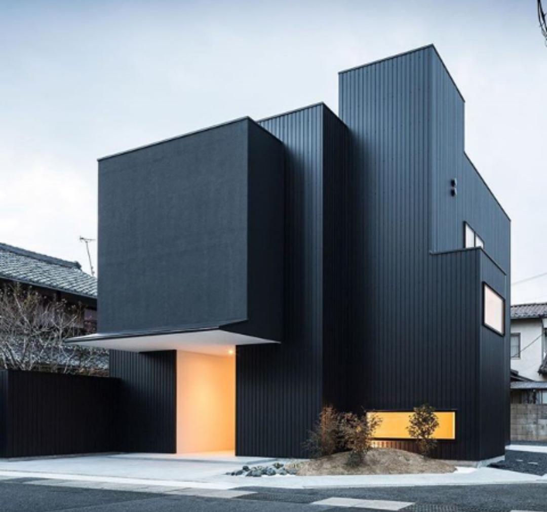 ▷ 1001 + Ideen für Einrichtung von einer Mansarde | Architecture