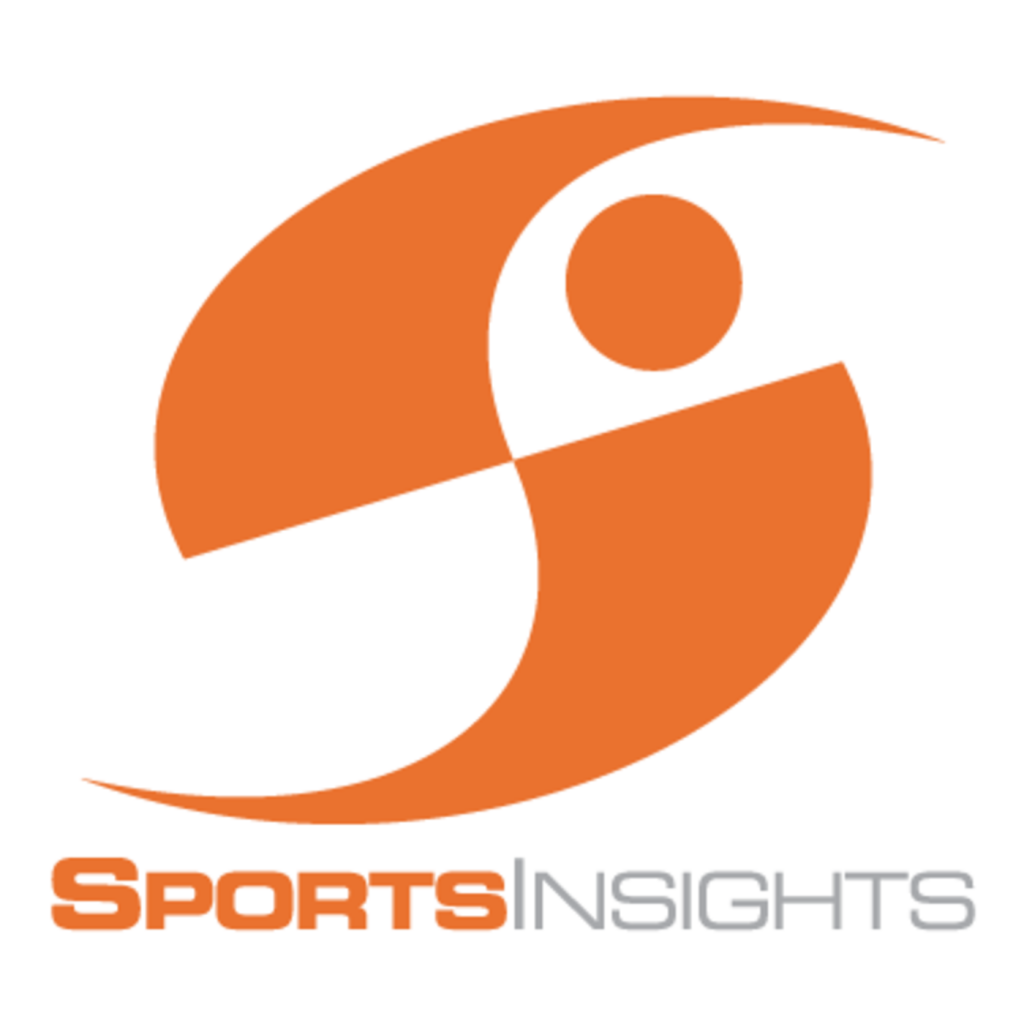 Sports Insights Podcast Episode 27 (February 16, 2017