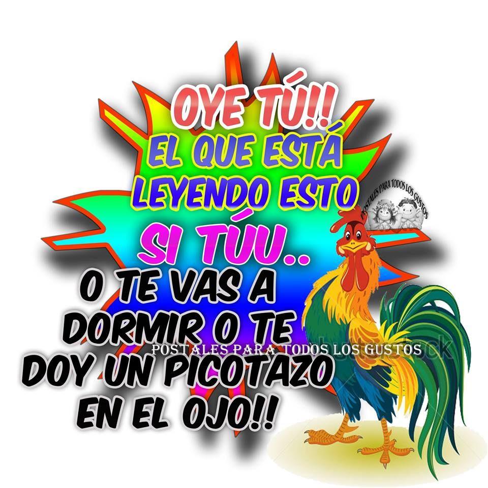 Oye Tu Humor Memes Poster