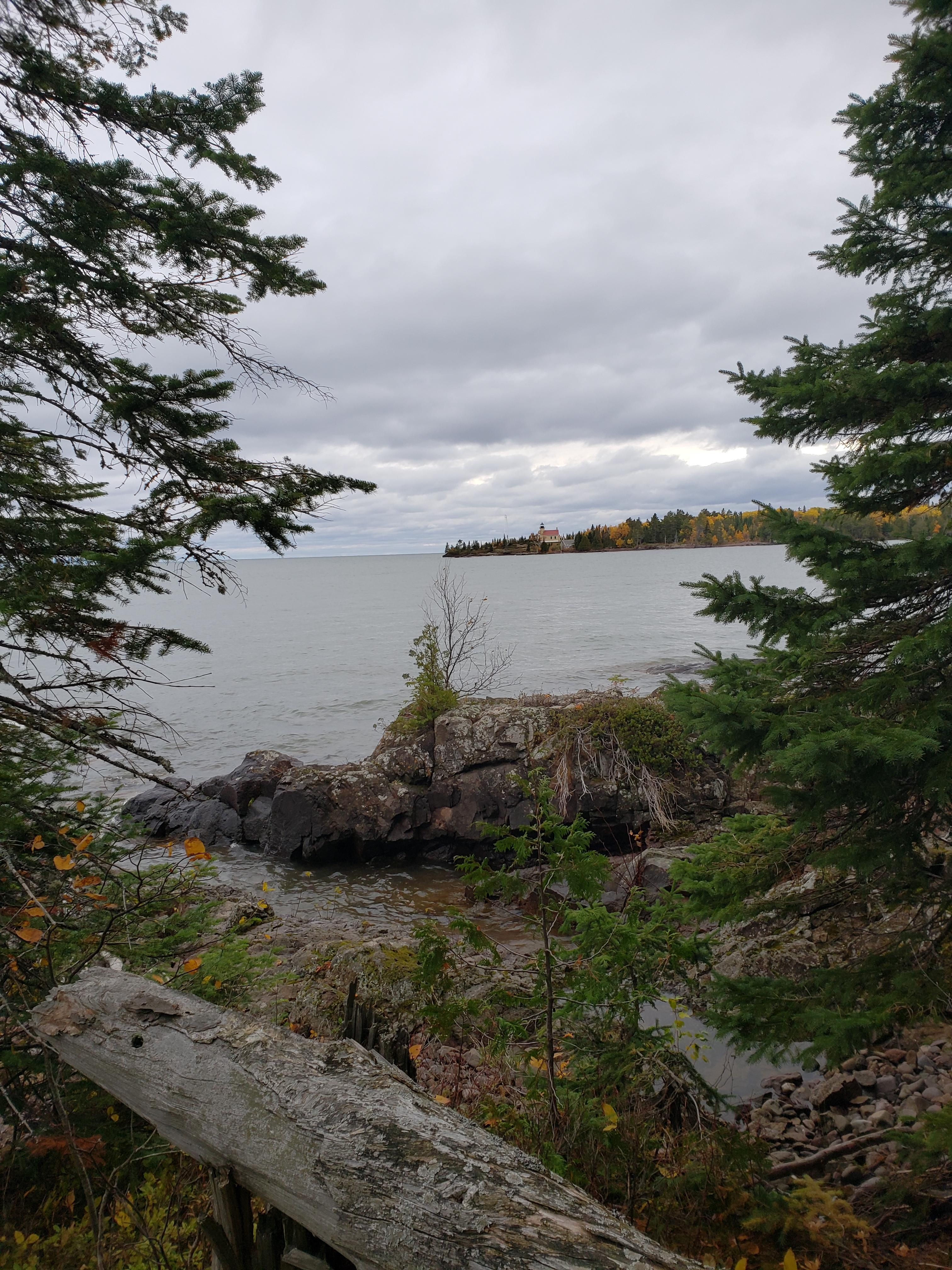 Pin by Dan Adventurer on Camping   Lake superior, Copper harbor