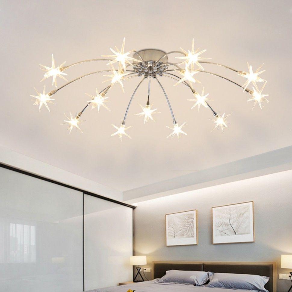 Ceiling Light Fixtures Child S Bedroom