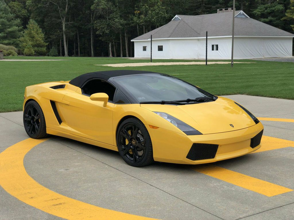 Ferrari bugatti mclauren racing rich
