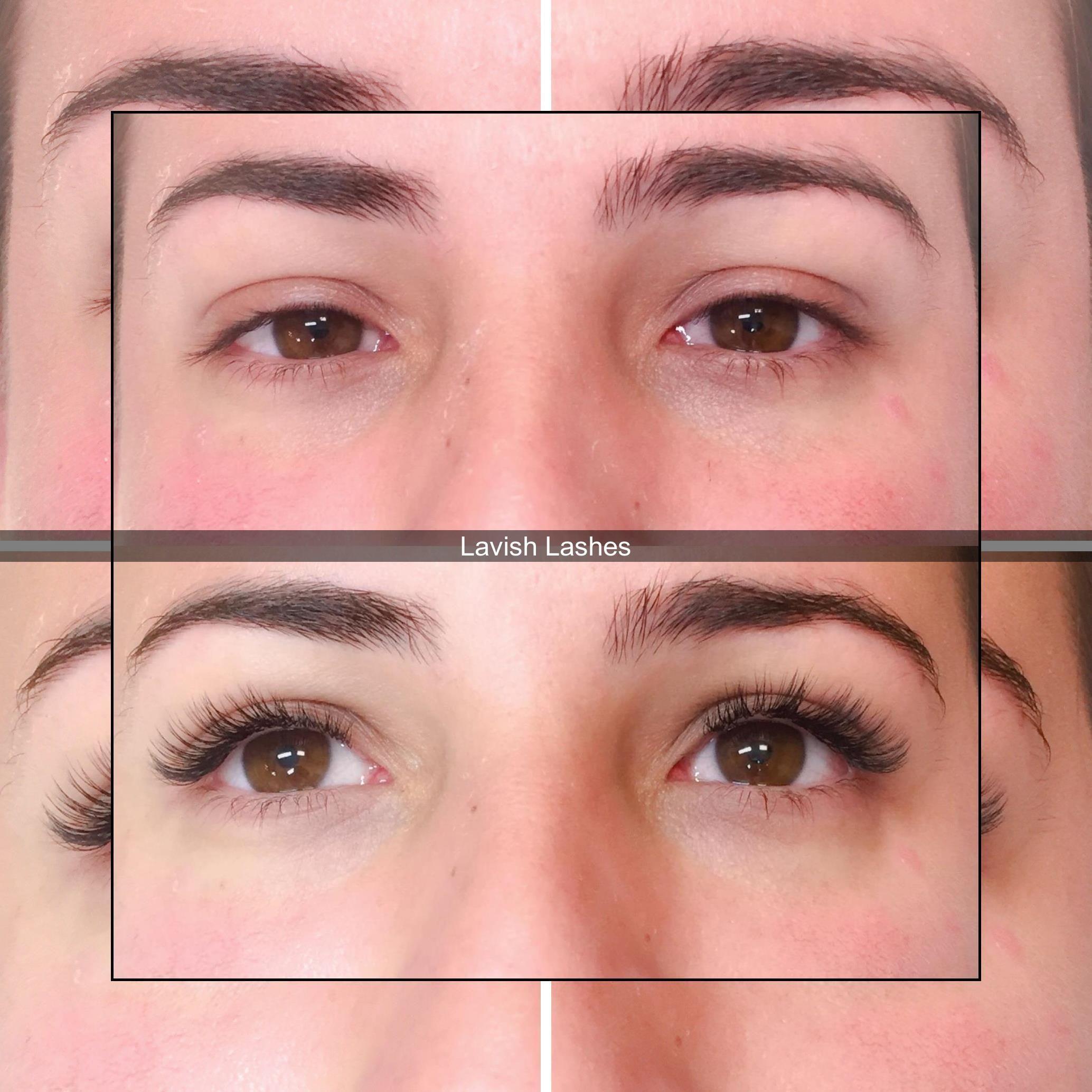 Eyelash Enhancer | Best Faux Lashes | Getting Your ...