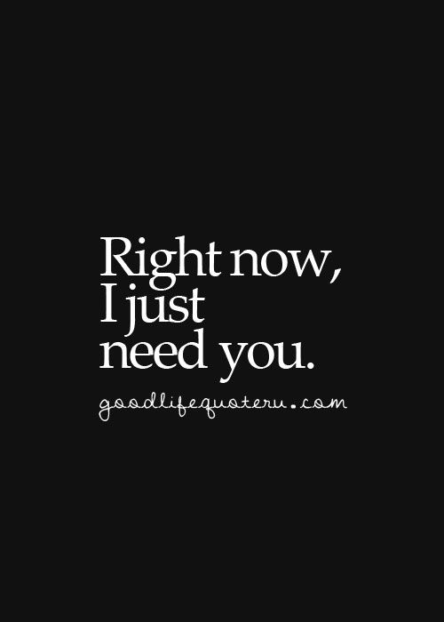 Goodlifequoteru Com Life Love Black And White Quotes Quote And More For Girl And Boy Good Life Quotes Love Quotes For Him Quotes