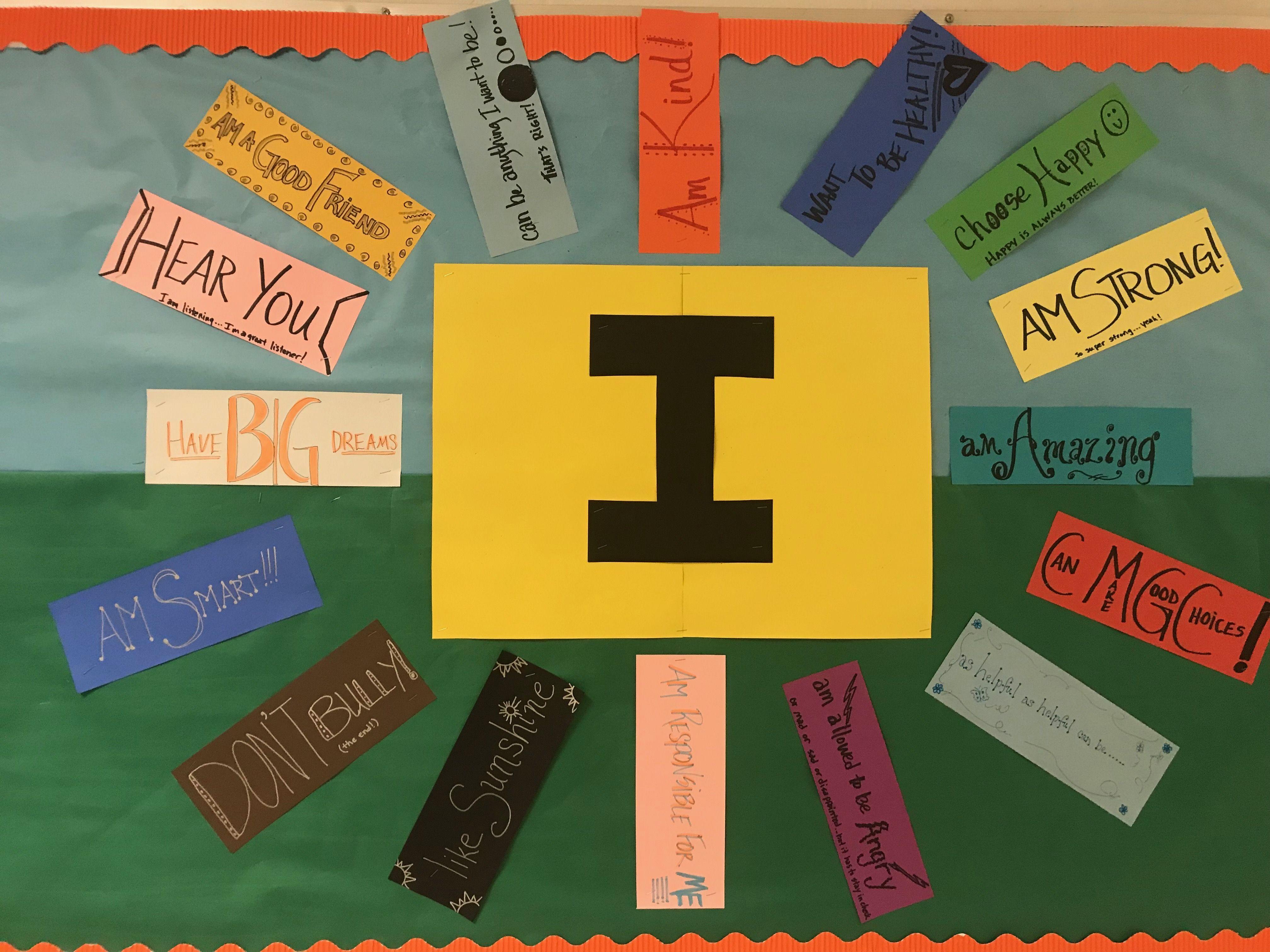 Pin by kj duggins on teacher stuff | Pinterest | Teacher stuff ...