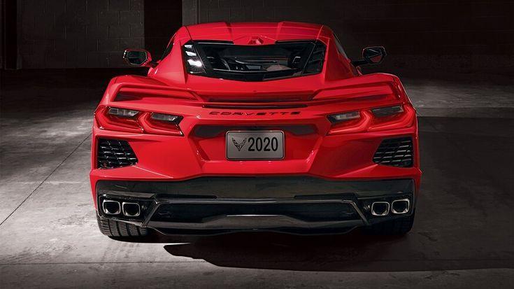 Corvettes 2020 Vehicles In 2020 Chevrolet Corvette Corvette Chevrolet