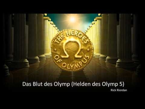retail prices best sale super cute Der verschwundene Halbgott (Helden des Olymp #1) Hörbuch ...
