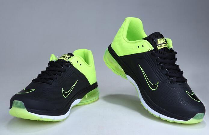 newest 3376c ee48a Bestellen Groß Nike Air Max 2019 Laufend Schuhe
