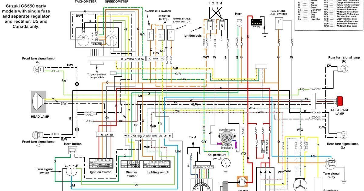 Ke100 Wiring Diagram Subaru Outback Stereo Wiring Diagram For Wiring Diagram Schematics