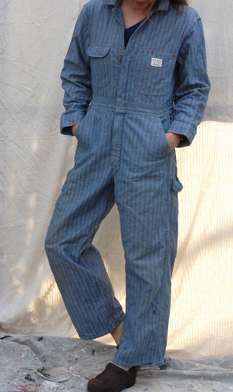 0e4f80609c76 Women s workwear Jean Overalls