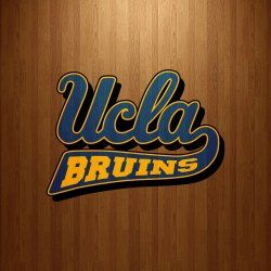 Ucla Bruins Wallpaper Football Wallpaper College Football Wallpaper Ucla Ucla Bruins Ucla Bruins