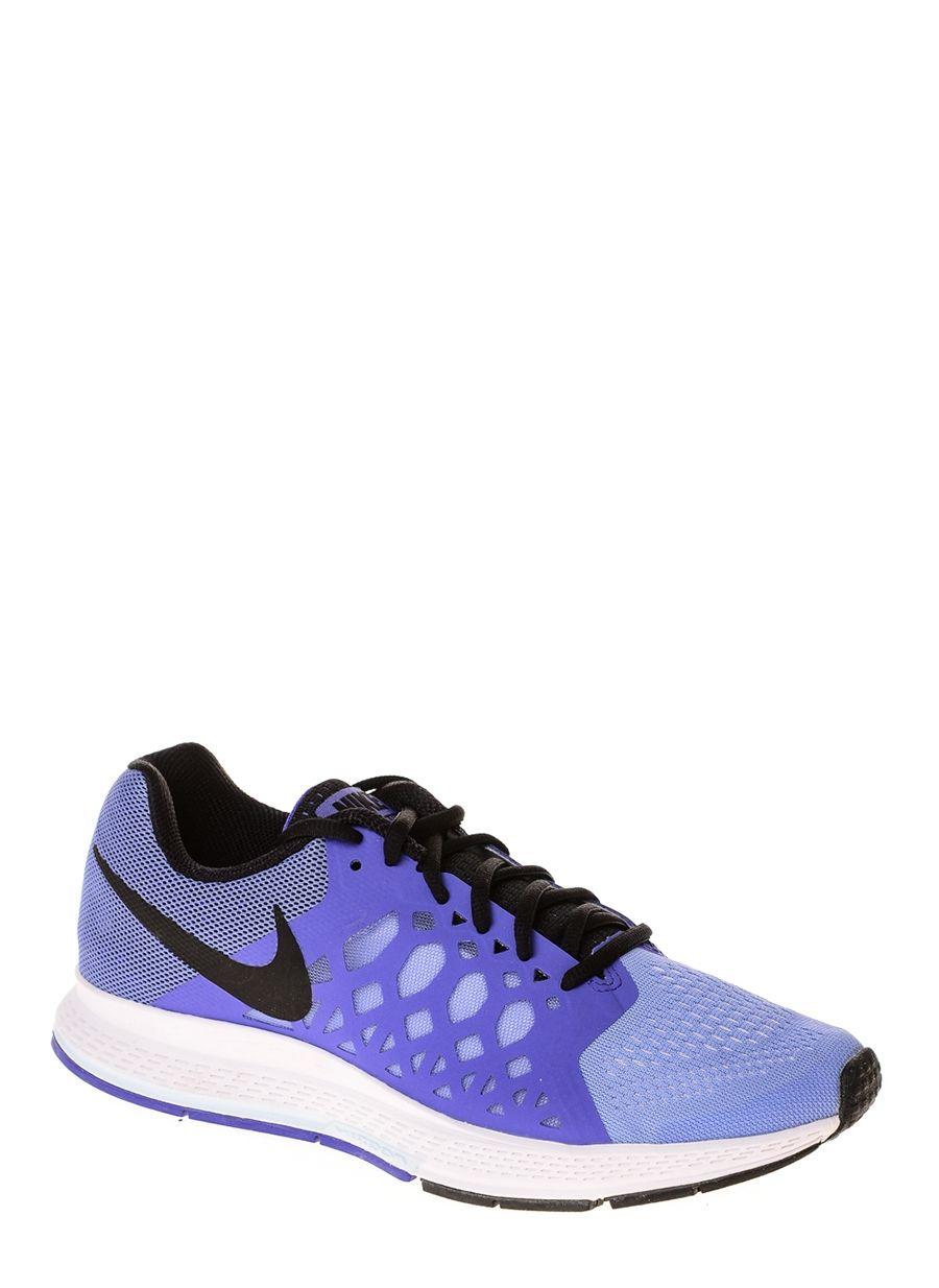 Nike Kadin Gunluk Ayakkabi 519782825 Boyner Nike Kadin Nike Ayakkabilar