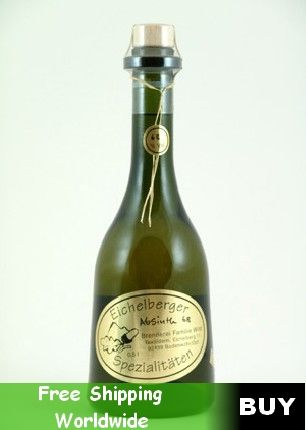 Absinthe Alcohol Price Alcohol Prices Bottle The Good German