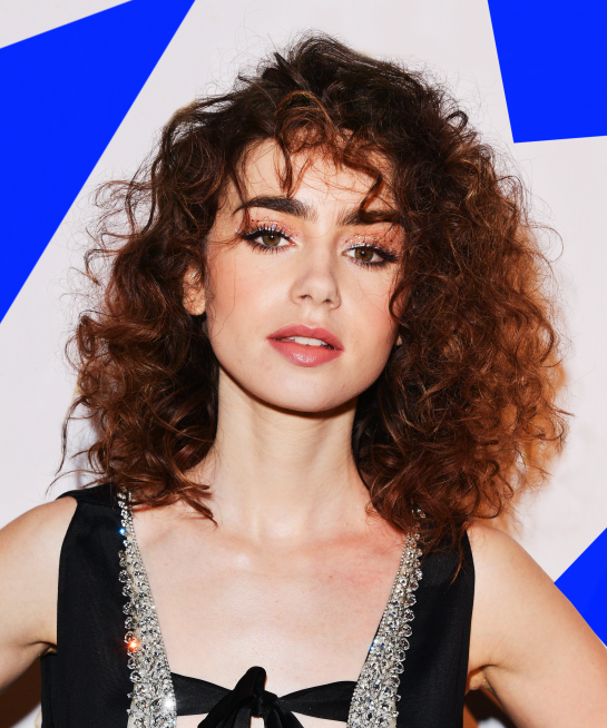 These 80s Hair Trends Are Back Curly Hair Role Models Pinterest