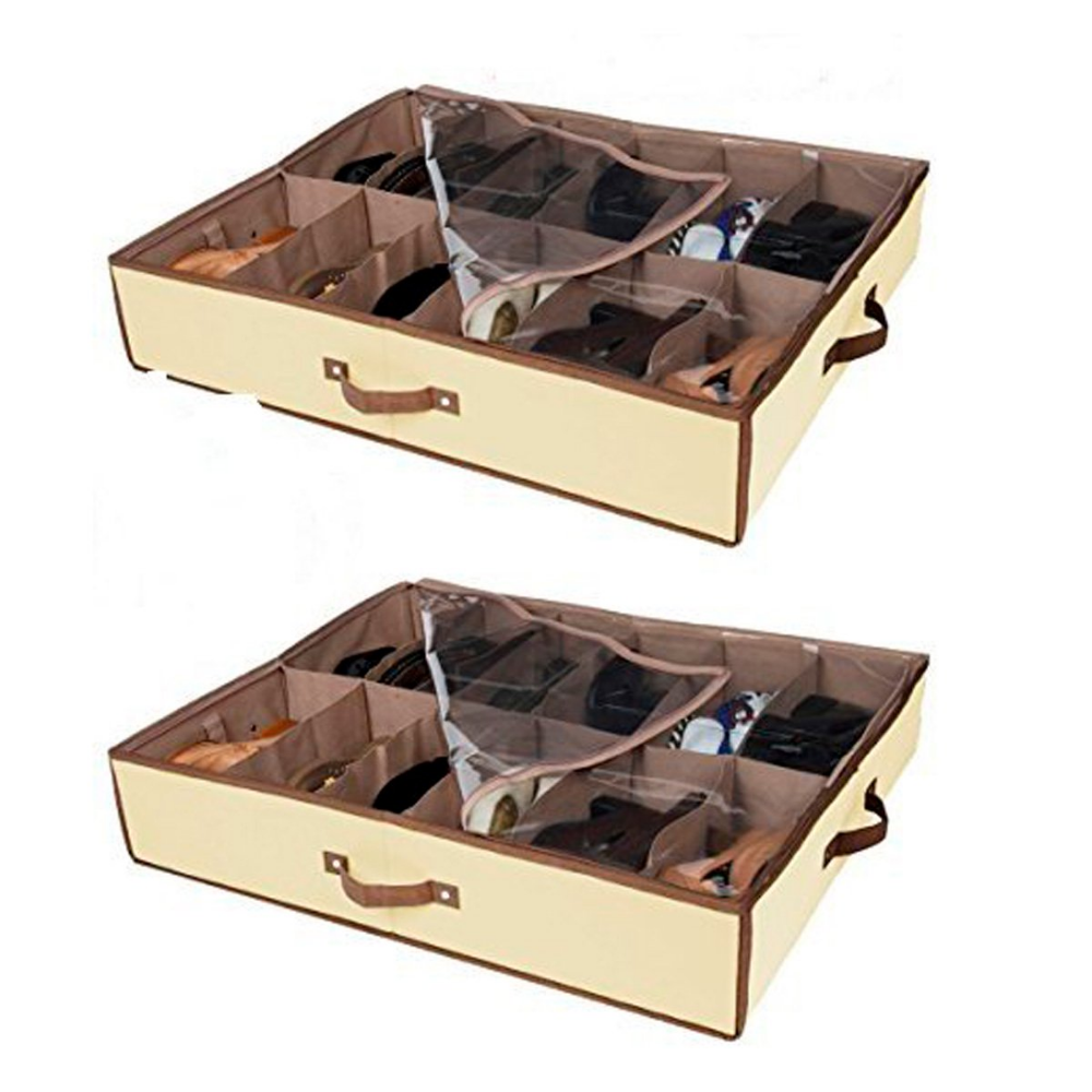 Best 100 Best Storage Containers To Get Your House In Order In 400 x 300
