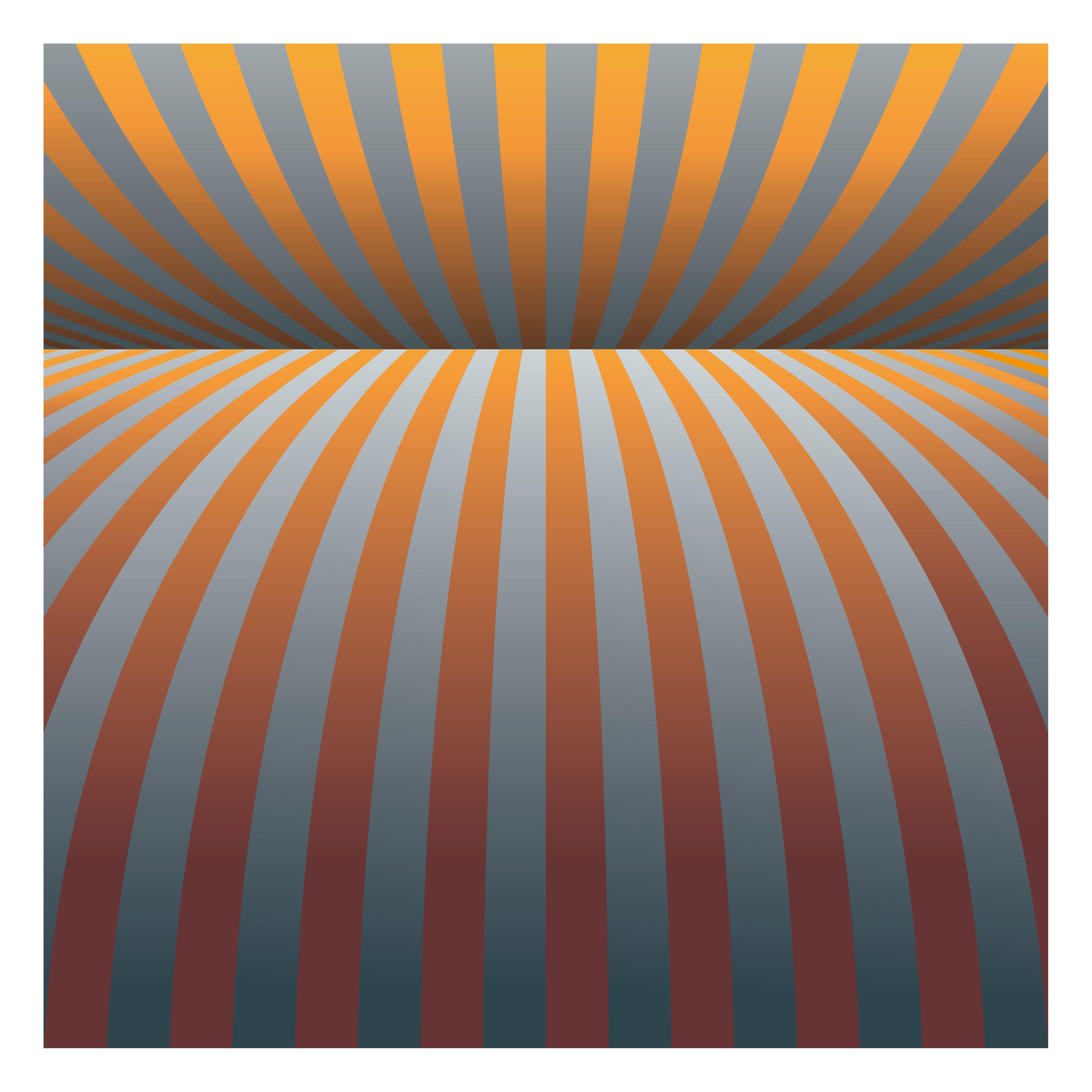 orange-and-grey-horizon.jpg 3,937×3,937 pixels