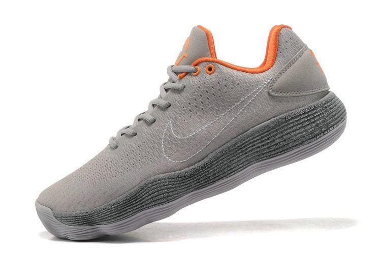 47fcea69dd306 ... order real nike hyperdunk 2017 low city manila mens basketball shoes  2018 sale 76f2e 66624
