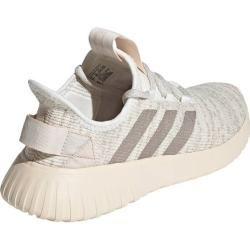 Photo of Adidas women's Kaptir X shoe, size 40? in silver adidasadidas