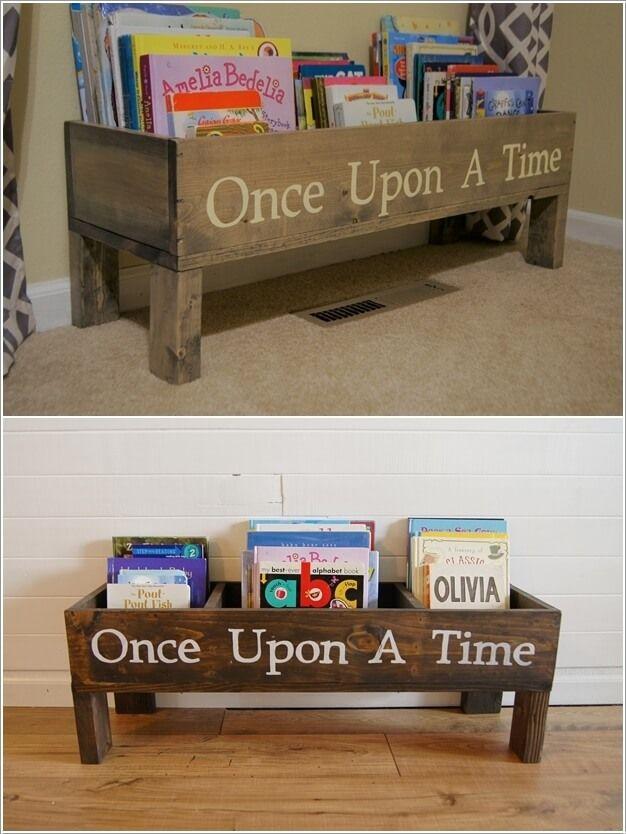 kids organization furniture. 15 Wonderful Kids Books Storage Ideas Organization Furniture