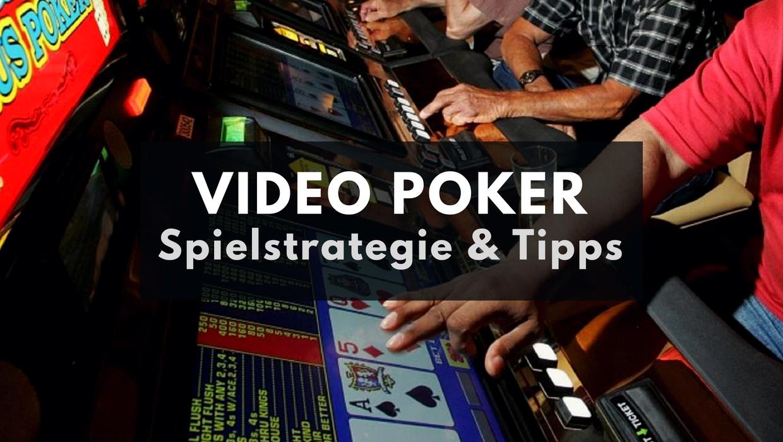 mind einzahlung online casino mit paypal