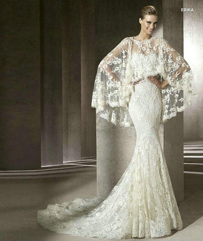 Promotional Wedding Dress Bell Sleeves, Buy Wedding Dress Bell ...