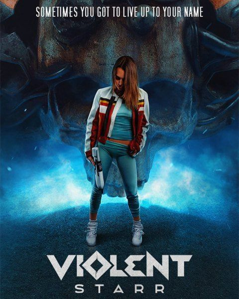Download Violent Starr Full-Movie Free