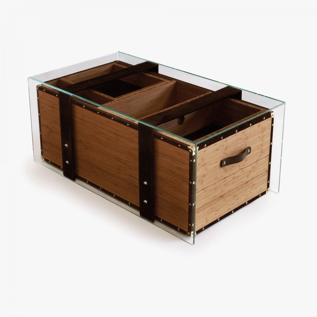 Chest Coffee Table Natural Coffee Table Chest Coffee Table Glass Coffee Table [ 1080 x 1080 Pixel ]
