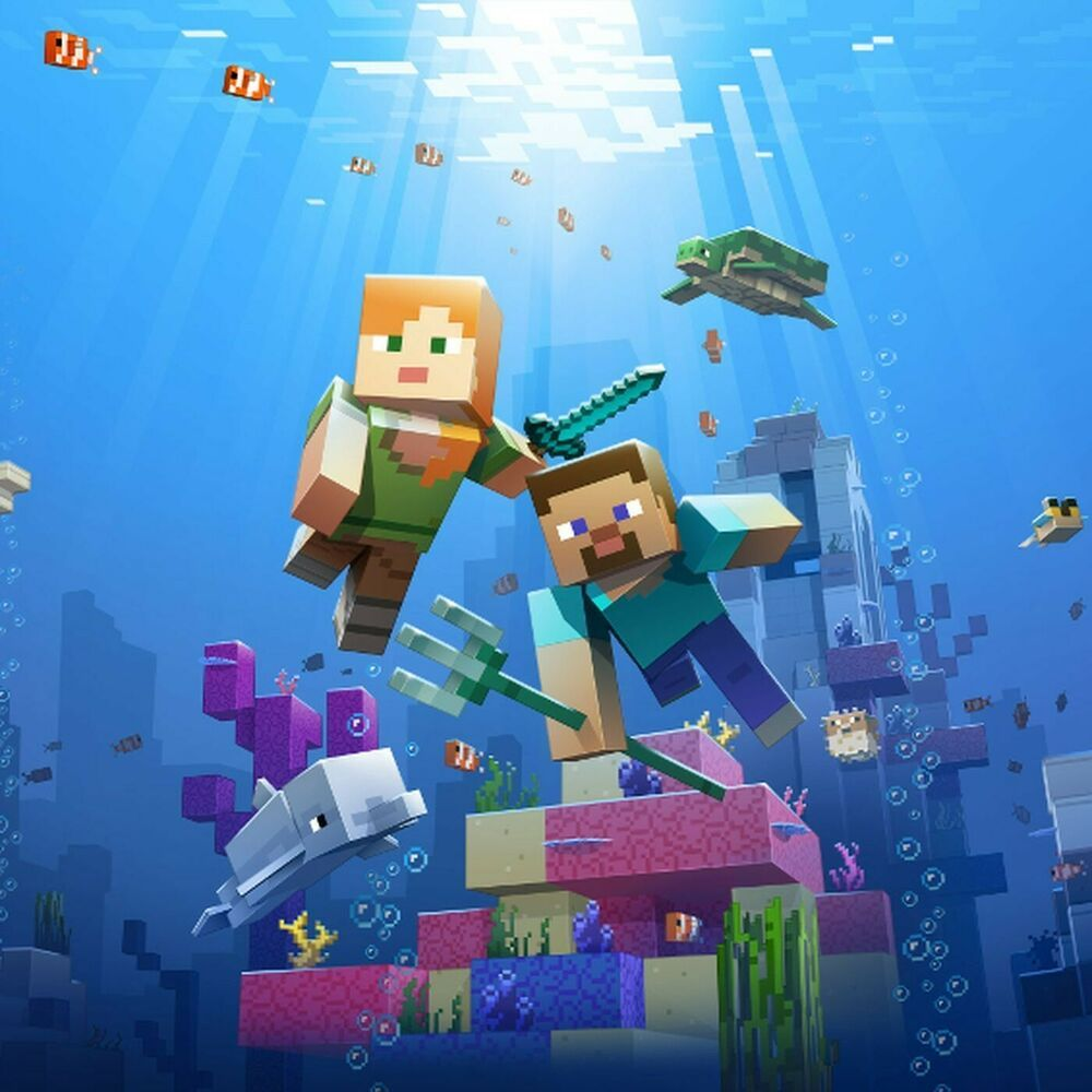 Minecraft: FULL Java Unmigrated Account FULL ACCESS [INSTANT