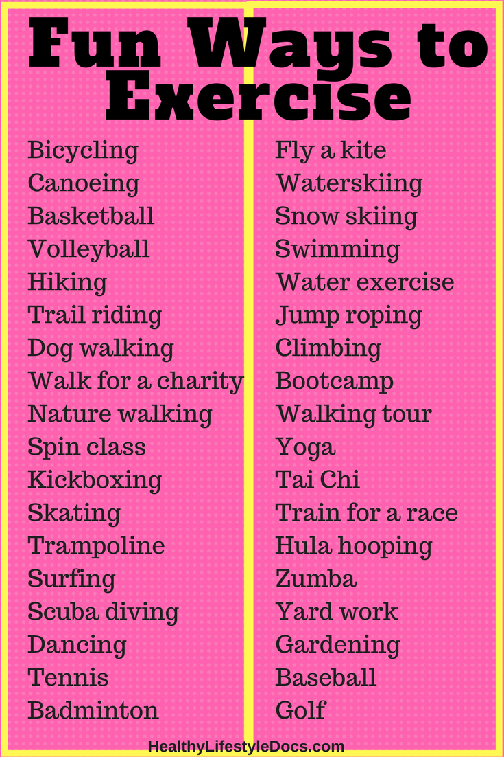 Fitness  Exercise Motivation  Pinterest  Health benefits