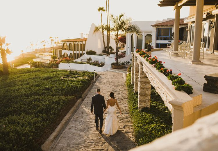 Isaiah Taylor Photography Playas De Rosarito Destination Wedding Mexico Destination Wedding Mexico Wedding Venues Beach California Wedding