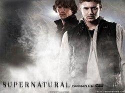 supernatural season 4 episode 1 online free