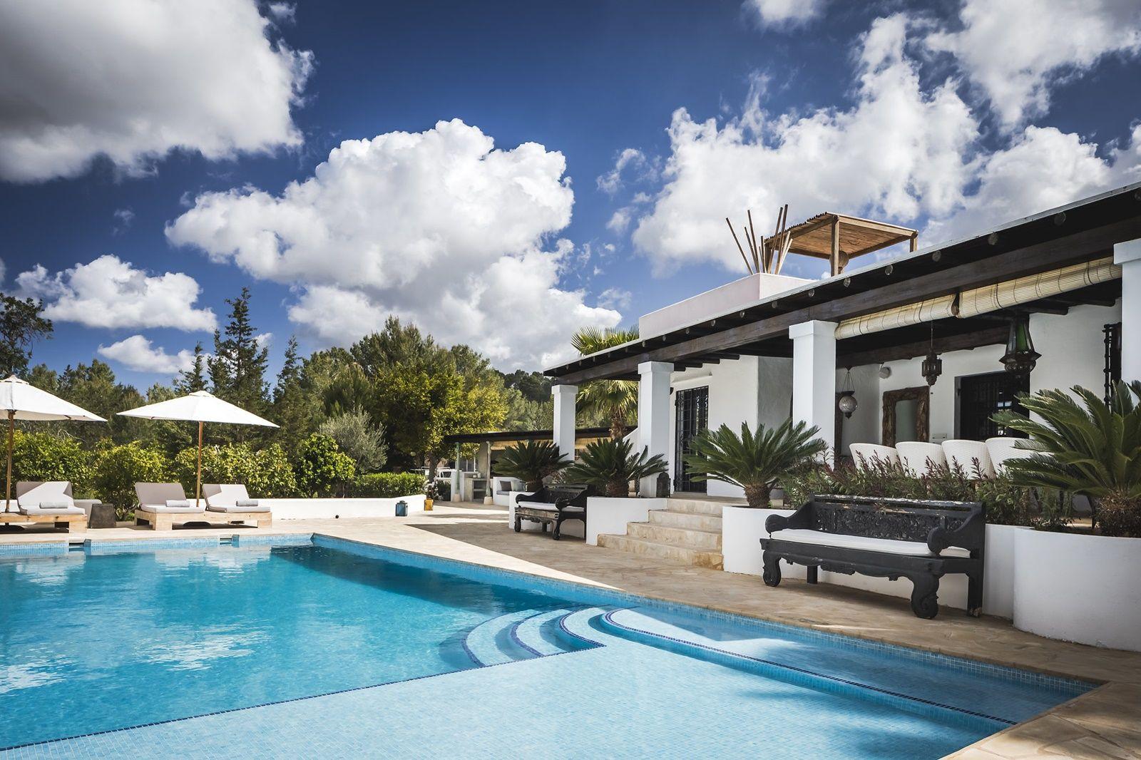Can dami pictures true villa terrassen stad