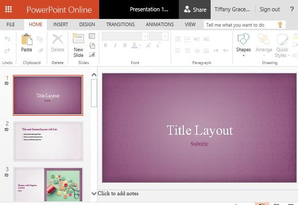 Best Celebration Templates For Powerpoint  Excel Templates