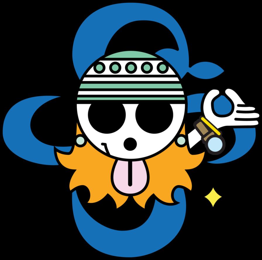 One Piece Anime Onepiece Manga Anime One Piece One Piece Drawing One Piece Anime